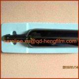Film rigide en PVC / film plastique PVC / film protecteur en PVC
