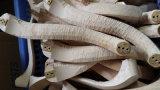 Resto de madera sólido del hombro de Adjutable de la fábrica del violín de China