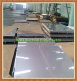 ASTM AISI 316L Stainless Steel Sheet