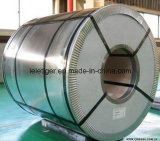 강철 Sheets 또는 Galvanized Steel Coil