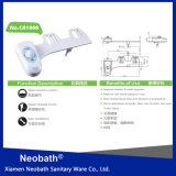 Bester Hauptentwurfs-Badezimmer-ToiletteBidet ohne elektrisches