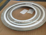 Sunwell 304PTFE/Spiral Woung Gaskets/Cgi Spiral Wound Gaskets