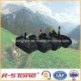 Butyl Binnenband van uitstekende kwaliteit 28X1.75/2.125 van de Fiets