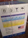 Система RO 6 этапов для селитебного очистителя воды