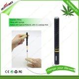 Cigarro descartável do Vaporizer E do óleo de Cbd O1