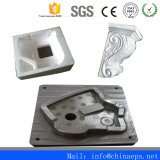 Sale를 위한 Styrofoam EPS Mould Tool를 위한 싼 EPS Block Mould Mould