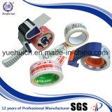 6PCS flaches Paket 36PCS in einem Band des Kasten-lärmarmen Raum-BOPP