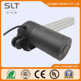 12V / 24V DC Brush / Brushless Electric Linear Actuator Motor