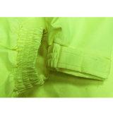 중국 도매 3m 안녕 힘 사려깊은 안전 작동되는 Parka 재킷
