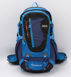 Способ Colourful Travel Backpack для School, компьтер-книжки, Hiking, Travel (1616A)