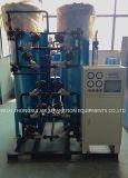 Генератор кислорода для заварки