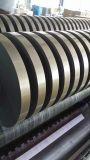 Огнезащитная лента слюды для кабеля
