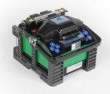 Fiber Fusion Splicer MachineのファイバーOptic Fusion Splicer Alk-88/Best Quality
