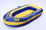 Aufblasbares Bananen-Boots-Schweißgerät, Cer genehmigt, von China