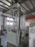 SGS vier-Kolom Machine van de Pers Tirm van de Olie de Hydraulische voor SD4-60hc
