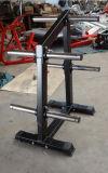 Albero di /Plate della macchina di concentrazione/ginnastica di /Hammer della strumentazione di forma fisica (SH14)