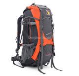 Оптовый практически сь мешок, многофункциональный Backpack