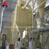 Moulin de meulage de suspension de pierre à chaux à haute pression de Raymond