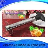 Slicer Peeler ананаса резца плодоовощ инструмента кухни (PS-06)