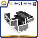 메이크업은 전송한다 단단한 장식용 아름다움 사건 (HB-1024)를
