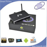 Самое дешевое Android TV Box 2g/8g Amlogic S812
