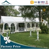 1000年のPeopleのためのCheap現実的なOutdoor PVC Wedding Party Marquee Tent
