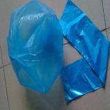 Любой мешок вкладыша ящика цветов пластичный