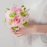 Boeket van het Huwelijk van de Bloem van Ivenran het Verse
