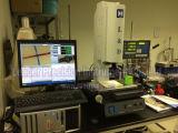 2D Microscopio di misurazione e di controllo per gli strumenti del metallo (MV-2515)
