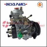 Zexel Dieseleinspritzpumpe Nj-Ve4/11f1900L005 für Jmc, Gmc