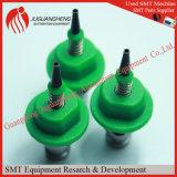 SMT Recambio E36037290A0 Ke2050 504 Juki Jozzle para la máquina Juki