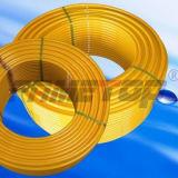 Tubulação do PE-Al-PE para o gás com o Ce aprovado