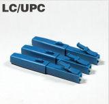 Connettore veloce ottico della fibra con Sc, LC, st FC