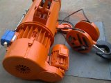 20ton Double poutre Palan électrique CD1 & Md1