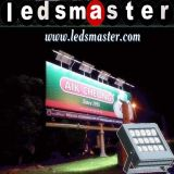 アルミニウムLED Light 200W LED Billboard Light RoHS