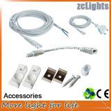 세륨 T5 LED Tube Light Tube T5 LED 900mm 12W