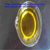 Hormona CAS 5721-91-5 Androstanazol esteróide anabólico Winstrol dos ciclos de corte