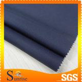 Tessuto 100% della ratiera del cotone (SRSC 725)