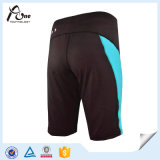 Man를 위한 적당 Sports Pants Workout Shorts