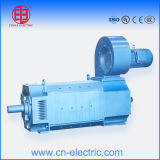 Z/Z4/Zfqz Series DC Motor for Industrial Use