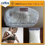 No sin procesar de calidad superior 521-12-0 del CAS del propionato de Drostanolone del polvo de la pureza elevada