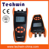 Techwin optisches Energien-Multimeter Tw3212e