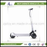 セリウムの承認の25.350W電気スクーター