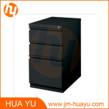 Office, Home 의 침실을%s 냉각 압연된 Steel Storage Cabinet Filing Cabinets