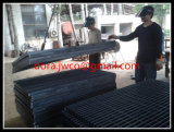 119th Canton Fair Recommendの重義務Steel Grating