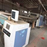 販売のYancheng中古のHuate-300のサイジングの編む機械