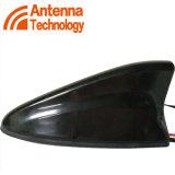 Antenne des Auto-mobile Dach-Montierungs-Funk-morgens FM