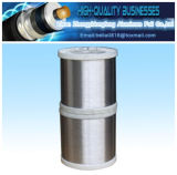 0.16mm 5154 Aluminum Magnesium (AlMg) Alloy Wire