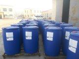 Chloride van het Zink van de Transparantie van de Oplossing van de Behandeling van het water het Gebruikte Vochtvrije