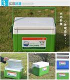 Коробка миниого Milky чая свежая с пикником